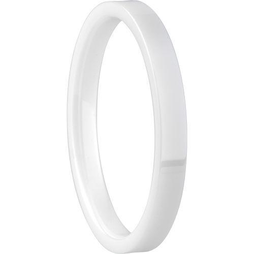 Bering - Arctic Symphony - hvid poleret keramik - 554-50-X1 -0