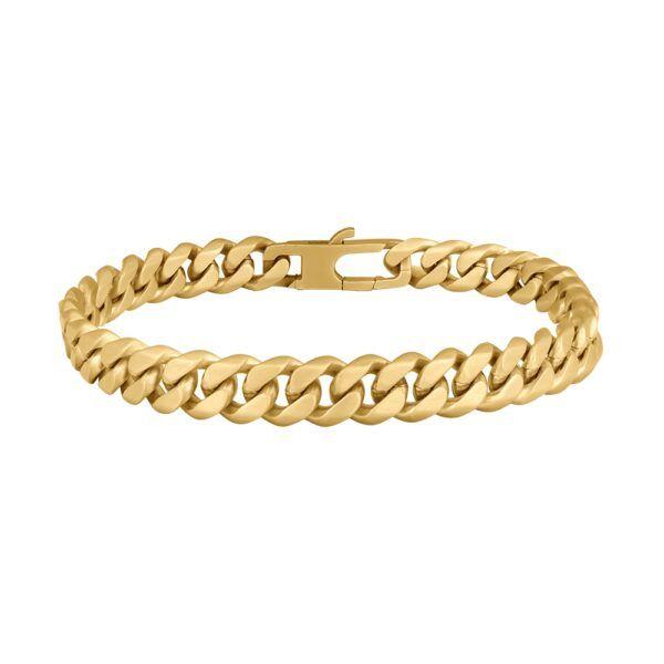 SONOFNOA - SON bracelet black/green cord - 889001-bg