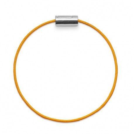 Black Sun armbånd - TOFINO, CANADA- 5159022