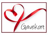 Gavekortet-0