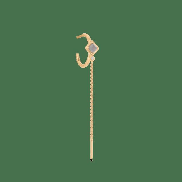 Ro Copenhagen - Orbit Leaves - 99519
