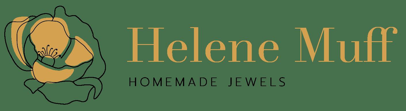 logo-guld-17