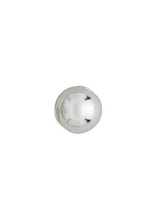 DESIGN LETTERS - Ball Charm - 973018-g